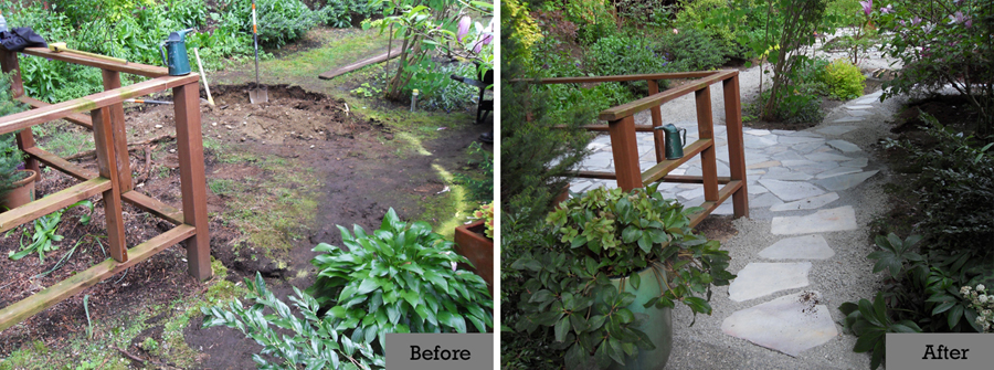 Rainbow Gardening and Landscaping